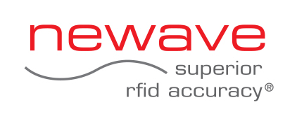MobiZcan and Newave® join in a relationship to develop the Latin American RFID market